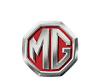MG offer