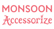 Monsoon Accessorize offer