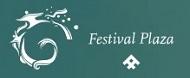 Festival Plaza offer
