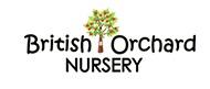 British Orchard Nursery offer