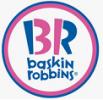 Baskin Robbins offer