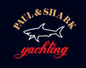 Paul & Shark offer