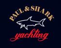 Paul & Shark offer