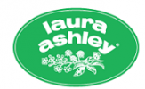 Laura Ashley offer