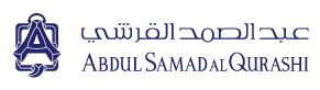 Abdul Samad Al Qurashi offer