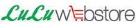 Lulu Webstore offer