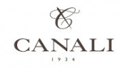 Canali offer