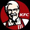 KFC offer