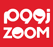 ZOOM offer