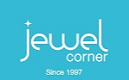 Jewel Corner offer