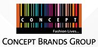 Concept Brands Group offer