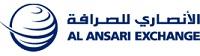 Al Ansari Exchange offer