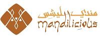 Mandilicious offer