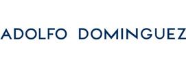 Adolfo Dominguez offer