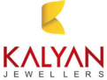 Kalyan Jewellers offer