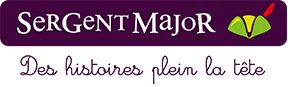 Sergent Major offer