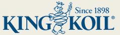 King Koil offer