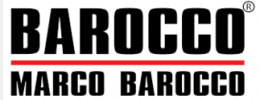 Marco Barocco offer