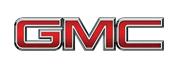 GMC offer