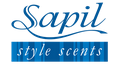 Sapil Perfumes offer