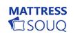 Mattress Souq offer