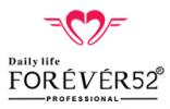 Daily Life Forever 52 offer