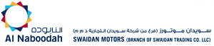 Swaidan Motors offer