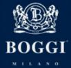 BOGGI offer