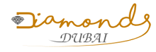 Diamonds Dubai offer