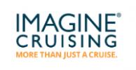 Imagine Cruising offer
