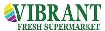 Vibrant Fresh Supermarket offer