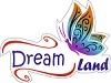 Dream Land Center offer