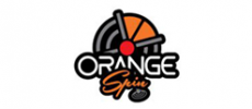 Orange Hub offer