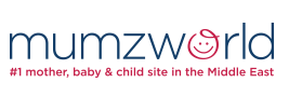 Mumzworld offer