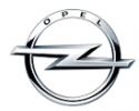 Opel offer