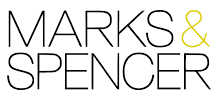 Marks & Spencer offer