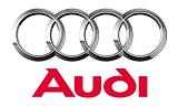 Audi offer