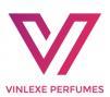 Vinlexe Perfumes offer