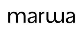 Marwa offer