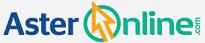 Aster Online offer