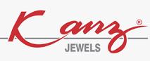 Kanz Jewels offer