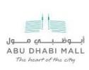 Abu Dhabi Mall offer