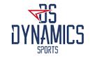Dynamics Sports offer