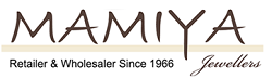 Mamiya Jewellers offer
