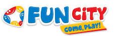 Fun City offer