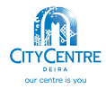 City Centre Deira offer