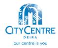 City Centre Deira offer