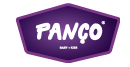 Panco offer