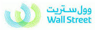 Wall Street Exchange offer