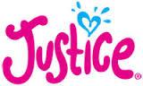 Justice offer